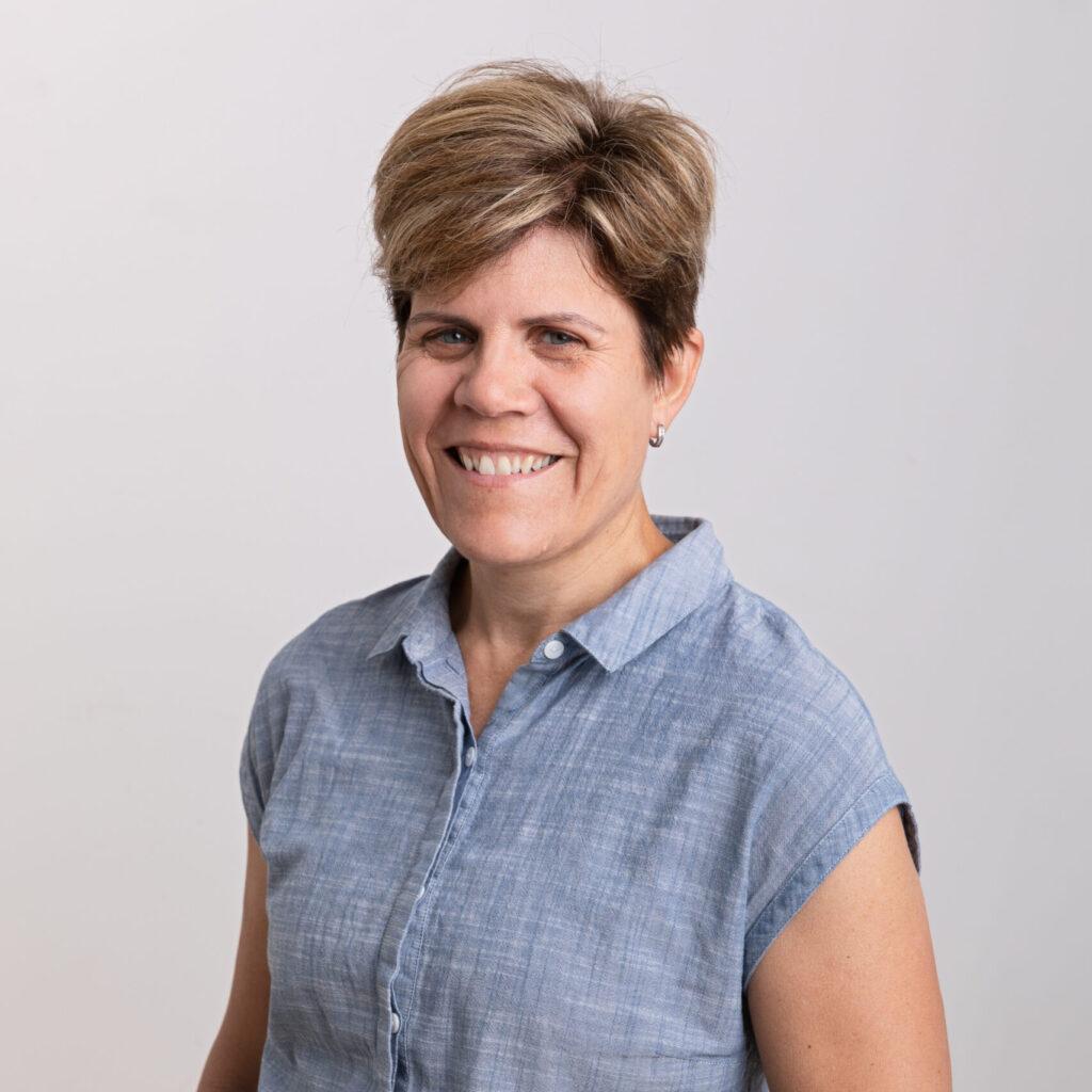 Rebecca Jury   accordwest board member 2020