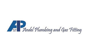 Andel Plumbing and Gas