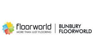 Floorworld Bunbury