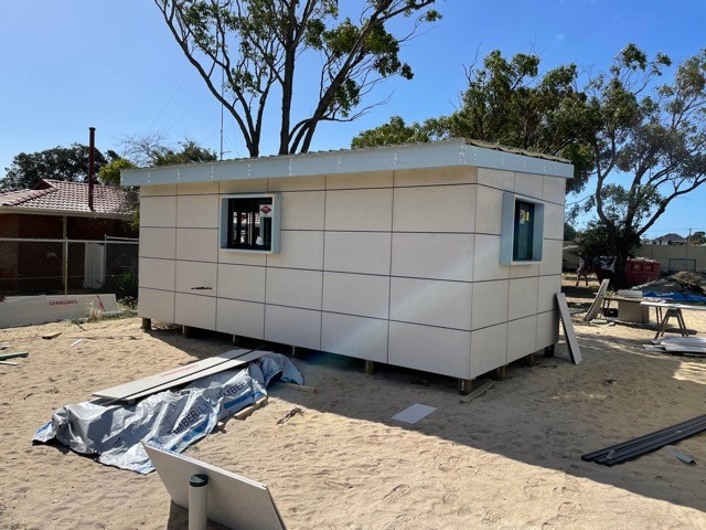 tiny houses building progress - accordwest (3)